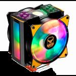 Ventiladores para procesadores