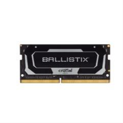 CRUCIAL BALLISTIX 2X16GB 32GB