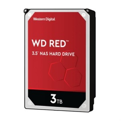 WD30EFAX OUTLET